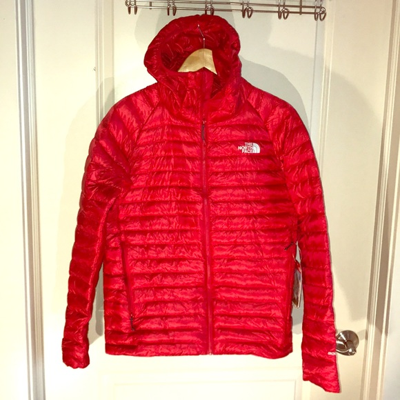397e5cbf98 ... discount code for new the north face mens quince puffer jacket m b620f  19254